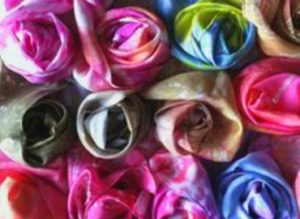 hand_dyed_silk_scarves