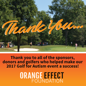 oe_golf_thanks-01-2