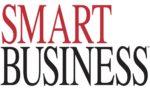 SmartBusiness_logo