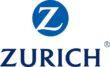 Zurich Logo (1)