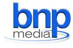 bnp-4c-3-shadow