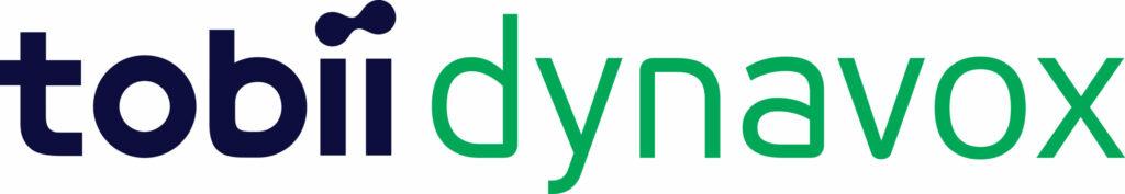 Tobii_Dynavox_Logo