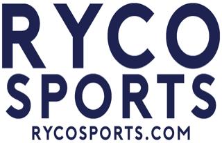 2021-OrangeEffect-RYCOSports