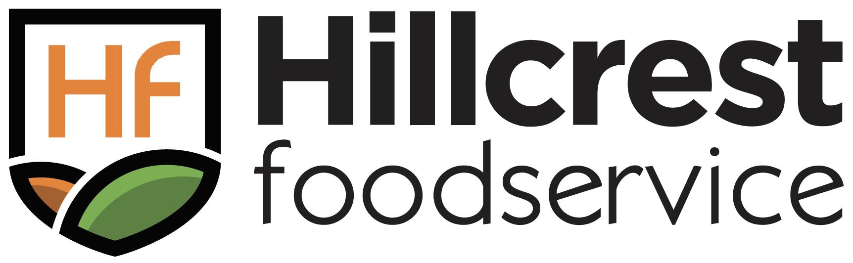 HFS Logo - No Background